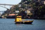 Catarina do Douro